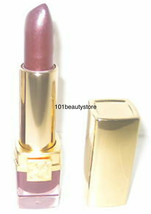 ESTEE LAUDER Lip Vinyl Gloss Stick 3.8g *New.UNBOXED* - $30.00