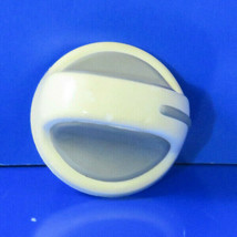 Kenmore Washer : Control Panel Knob : (WP3402572 / 3402576) {TF2328} - $14.84