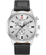 Swiss Military Hanowa 06-4308.04.009 - Men`s Watch - $262.45