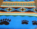 Bear blanket  3 thumb155 crop