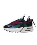 [Nike] W Air Max Furyosa NRG Shoes Sneakers (DC7351-300) - $199.98