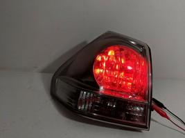 04 -09 LEXUS RX330 RX350 OUTER LH DRIVER TAIL LIGHT OEM - $139.99