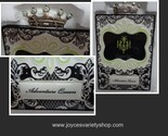 Her majesty photo frame collage thumb155 crop