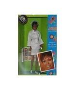 Barbie Julia Doll - $70.00