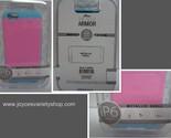 Ip6 metallic case pink   blue collage thumb155 crop