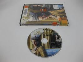 Aristocrats Replacement Disc Vol 1 DVD BBC Acorn Media Miniseries OOP - $12.99