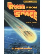 Rocks From Space - Rock Hounding - $31.95