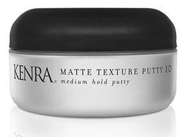 Kenra Matte Texture Putty, 2-Ounce - $19.79