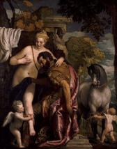 No 245 Fiery Venus oil.Attracts men to a woman, seduce, pleasant demands,desires - $29.99