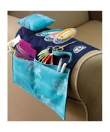 DMC Armchair Organizer sewing cross stitch 12x2... - $18.00