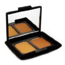 NARS Duo Eyeshadow - Scorching Sun - 4g/0.14oz - $22.77