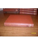 ARIZONA HIGHWAYS MAGAZINE 1942 COMPLETE YEAR BOUND VOLUME COLLECTOR SET - $589.05