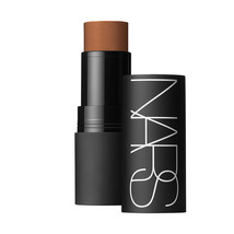 Nars the Multiple - Multi-purpose Stick for Lips and Body Palm Beach - $29.22