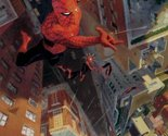 By Paul Jenkins Spectacular Spider-Man Vol. 3: Here There Be Monsters [Paperb...