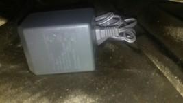 Panasonic Telephone Power Supply AC Adapter 6.5V 350mA Model: PQLV209 un... - $7.00