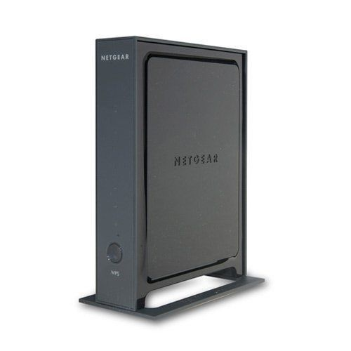 Netgear 300 Router WNR2000-v2 No Power Supply