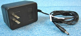 Technical Devices Hd 51 Ar Ac Adapter Power Supply, 5 Vdc 1 A Output, 120 Vac 60 Hz - $9.99
