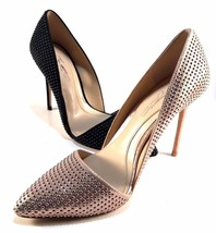 Imagine by Vince Camuto Ossie Pointy Stiletto Dressy Pumps Choose Sz/Color - $119.20