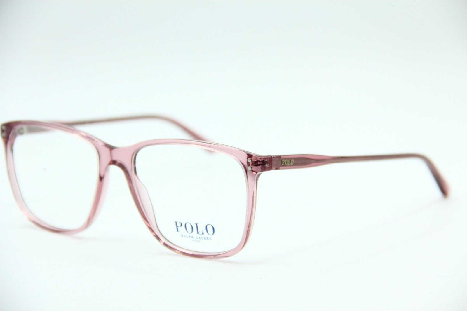 a685258f46 New Polo Ralph Lauren Ph 2138 5220 Pink and 50 similar items. 57