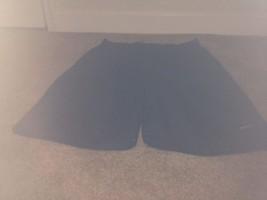 Men's Dickies Casual Uniform Work Shorts Sz 34 Blue - €31,43 EUR