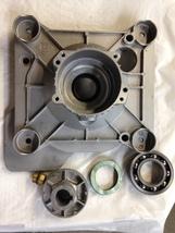Campbell Flange Lavor Kit PM041850SV - $75.50