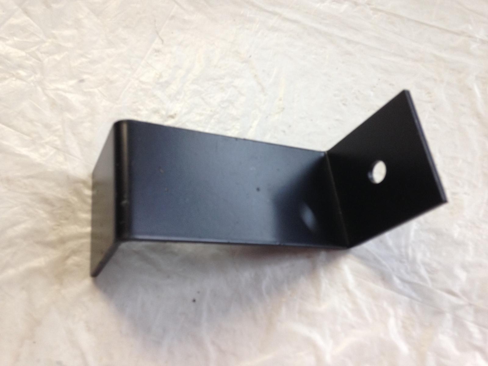 Campbell Isomount  GN001501AV - $5.00