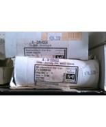 JOHN DEERE, A&I DR400A MUFFLER CLAMP - $26.95