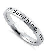 Sterling-silver-you-are-my-sunshine-ring-8_thumbtall