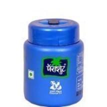 Parachute Coconut Hair Oil, 500 ml - $20.74