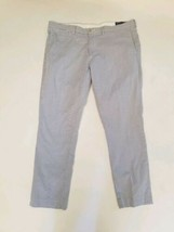 Similar And Items Lauren Pant Ralph Preston 32 Polo 50 Size v8nwmNO0