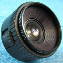 BESLAR BESELER-HD ENLARGEMENT LENS, 1:2.8 APERT... - $84.60