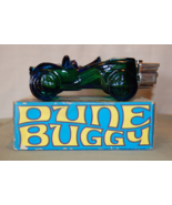 AVON - Dune Buggy - Blue Glass - Spicy After Sh... - $12.00
