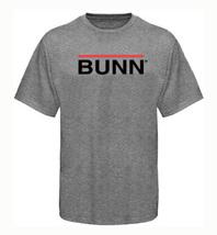 BUNN Coffee Maker Grinder T-shirt - $17.99+