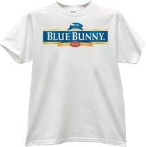 Blue Bunny Desserts Frozen Yogurt T Shirt - $17.99+