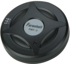 New Farenheit FMT3 Transmitter for iPod/MP3 - $26.73