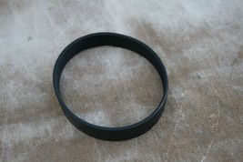 **New Replacement BELT** for use with Ryobi RIDGID 644308000 - $17.81