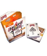 Bicycle Jacked Up! War Playing Cards - $1.97