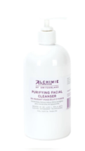 Alchimie Forever Purifying Facial Cleanser image 2