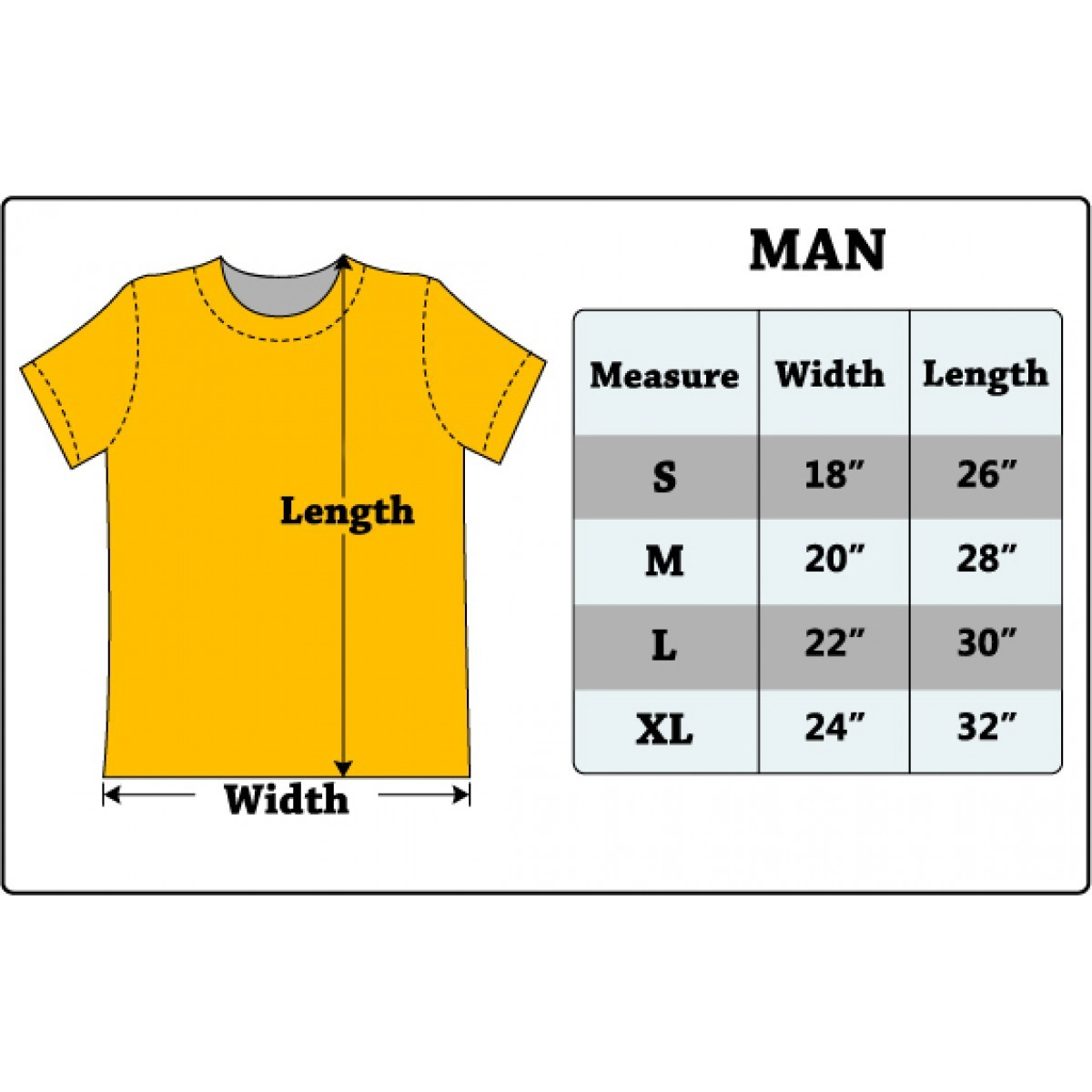 Lectro Men's One Punch Man Workout Training Saitama Funny ...
