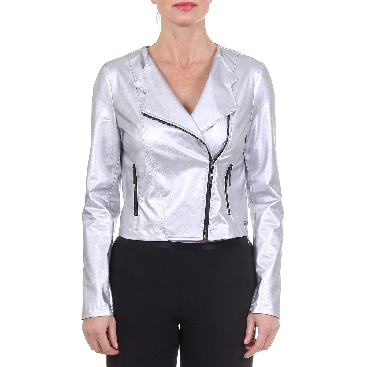 Primary image for V 1969 Italia Womens Jacket SERENA