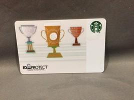 9 Rare Starbucks coffee 2015 Co-Branded Corporate Cards no value