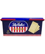 Sky Flakes Crackers (28.21 oz) 800g - $23.75+