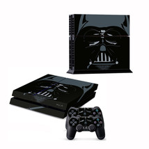 Vinyl Skin Sticker #0029 For PS4 Playstation4 Console&Controllers Body Decal - $6.99