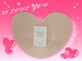 Acqua Di Gio Giorgio Armani Eau de Toilette 1.7 oz Valentine's Day Gift  - $85.00