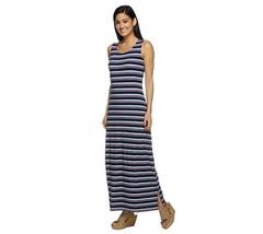 Liz Claiborne NY Fashionable Chic Striped Knit ... - $44.53