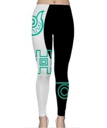 Midna 20leggings original thumbtall