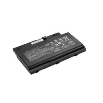 MPC-155024417-01 HP Genuine AA06XL Rechargeable 96Wh 7860mAh 6-Cell Battery F... - $47.96