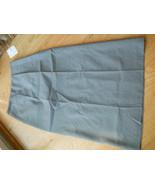 Ladies harve benard Holtzman Skirt Size 10 Long... - $29.69