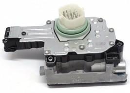 68RFE Dodge transmission solenoid pack 04-up Lifetime Warranty