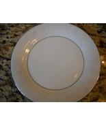 Sea Gull Fine China  Jian Shiang Bread & Butter... - $15.19